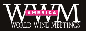 WWM World Wine Meetings America Chicago