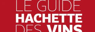 Cassis Bodin Guide Hachette 2019