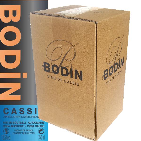 Cassis-Bodin-BIB-rosé-5-litres