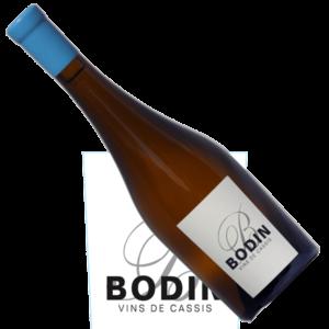 Cuvee-Emile-blanc-vin-Cassis-Bodin-2018