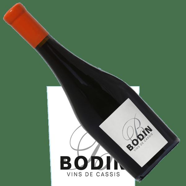 Cuvee-Emile-rouge-vin-Cassis-Bodin-2018