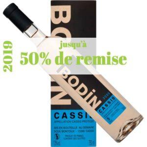 Rose-vin-Cassis-Bodin-2020